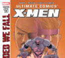 Ultimate Comics X-Men Vol 1 15