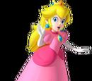 Mario Party Insanity