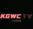 KGWC-TV