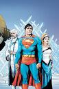 Superman 0004.jpg