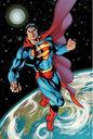 Superman 0005.jpg