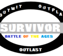 Survivor: Battle of the Ages