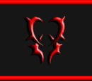 Guilde Grimoire Heart