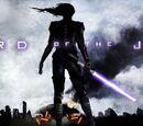 Sword of the Jedi (trilogia)