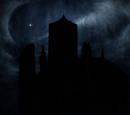 Remember - Amnesia: The Dark Descent