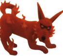 Carbon Dog