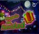 Regalo de Navidad 2