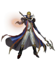 Male Mage.png