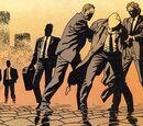 Minutemen (100 Bullets)