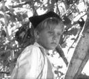Roger (Lord of the Flies)