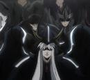 Exército de Hades