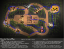 Slender Game Map and Guide.png