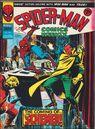 Spider-Man Comics Weekly Vol 1 104.jpg