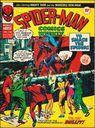 Spider-Man Comics Weekly Vol 1 120.jpg