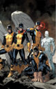 All-New X-Men Vol 1 1 Textless.jpg