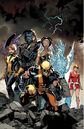 All-New X-Men Vol 1 2 Textless.jpg