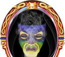 Magic Mirror/Gallery