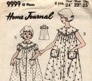 Australian Home Journal 9999