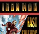 ComicFrontPage