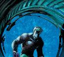 Justice League Vol 2 12/Images
