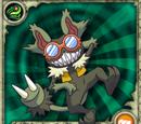 Gremlin Hacker (R)