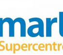 Walmart Canada Corporation
