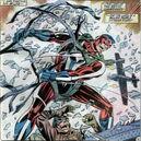 Commander Steel 02.jpg