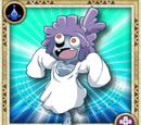 Drowned Ghoul (N)