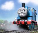 Thomas & Friends series