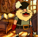 Captainblondebeard.png