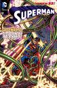 Superman Vol 3 12.jpg