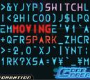Encryptage