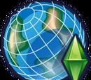 The Sims 3: Stwórz Świat