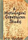 AMythologicalCopernicanStudy.jpg