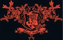 Glinda Knights emblem rear scale.png