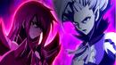 Erza et Mirajane prêtes à se battre avec Twilight Ogre.png