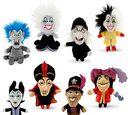 Disney Villains images