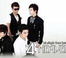 4 Haven