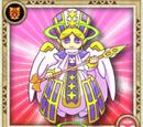 Archangel (N)