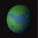 Pasaulis 3D.jpg