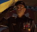 Capitán Dax