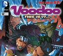 Voodoo Vol 2 12