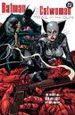 Batman Catwoman Trail of the Gun Vol 1 1.jpg