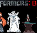 5raptor5/Transformers-Broken
