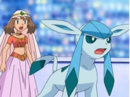 EP548 Aura con Glaceon.png
