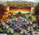 3867 Maya Mystica