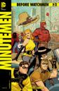 Before Watchmen Minutemen Vol 1 3 Variant A.jpg