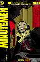 Before Watchmen Minutemen Vol 1 3 Combo.jpg