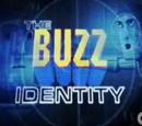 The Buzz Identity
