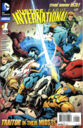 Justice League International Annual Vol 3 1.jpg